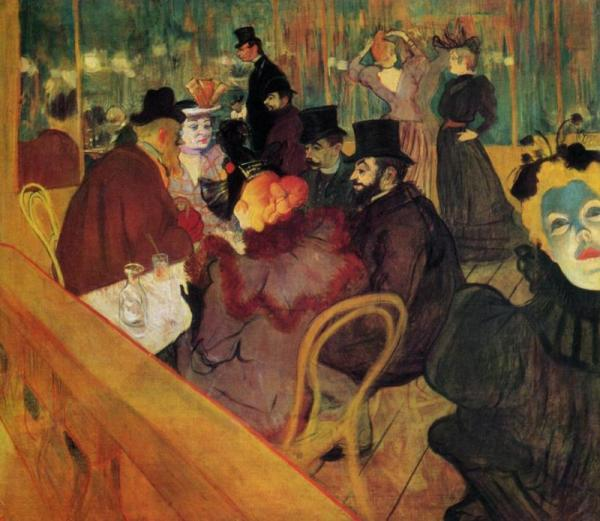 Toulouse-Lautrec_Au_Moulin_Rouge